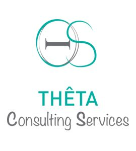THETA CONSULTING SERVICES