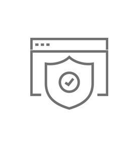 Interface support et expert RH