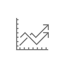 Processus administratifs et performance