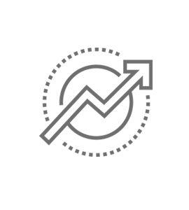Force KPI et évolutions du SIRH
