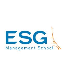 EXECUTIVE MBA EN MANAGEMENT