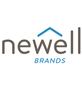 NEWELL Rubbermaid France