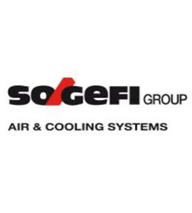 SOGEFI air & cooling